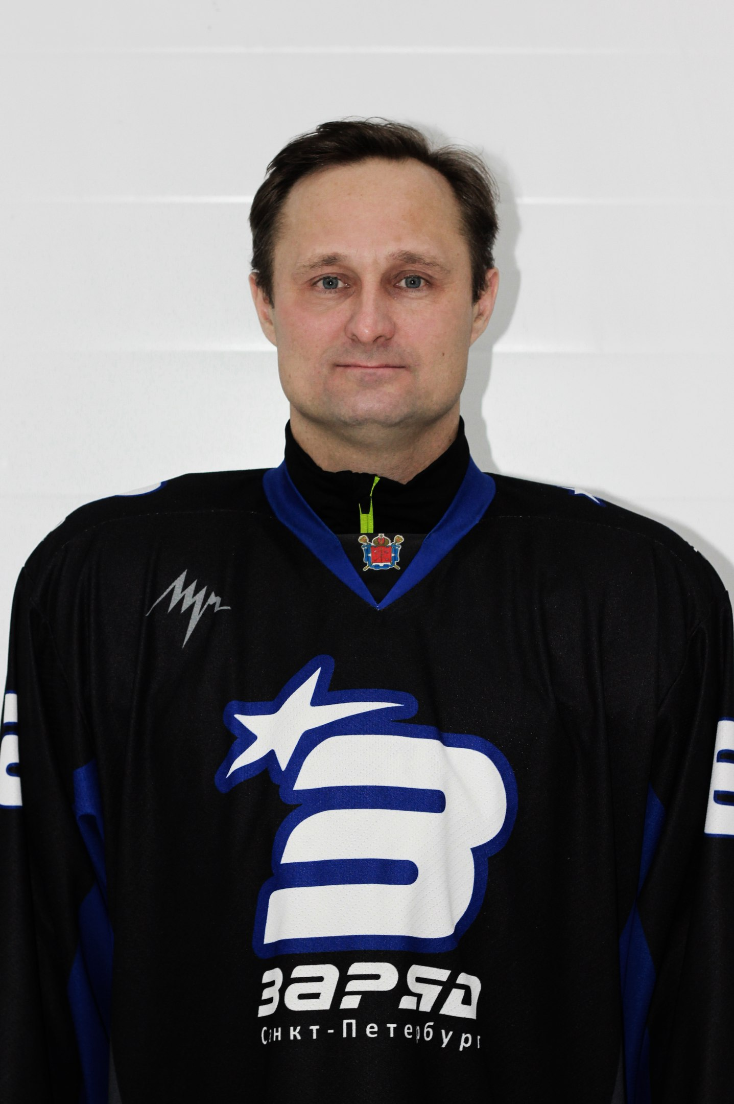 Бойцов Алексей