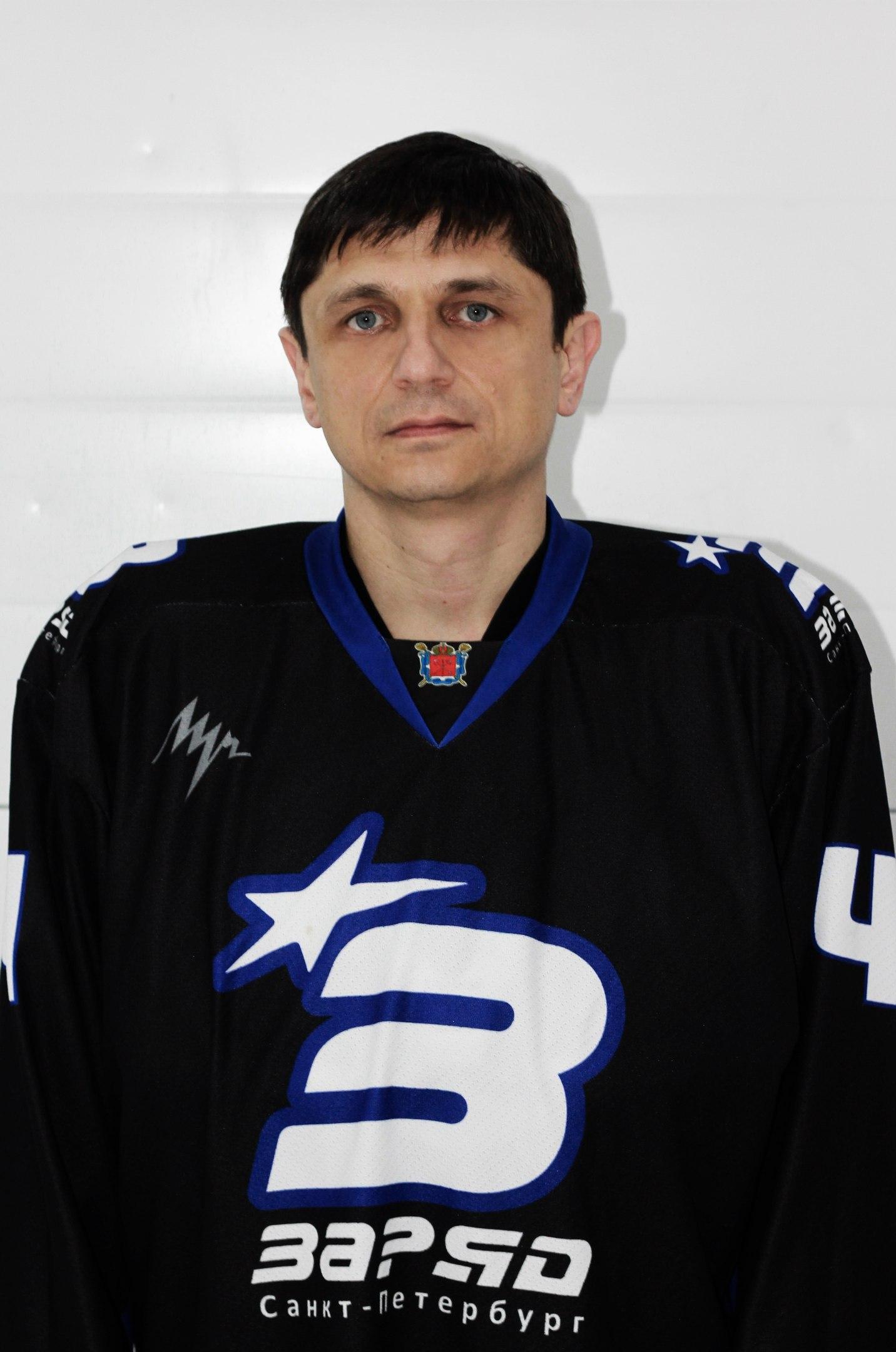 Ефремов Алексей