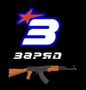 ak47_logo