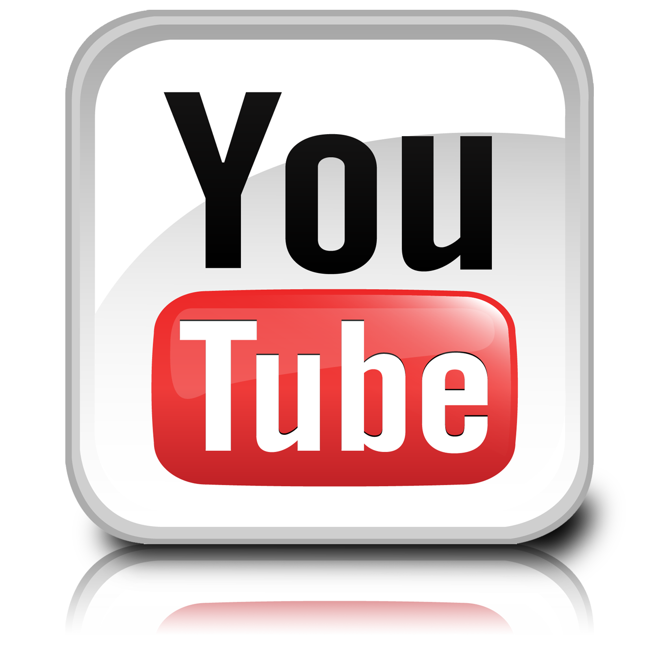 youtube ХК Заряд
